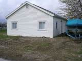 8636 Smith Drive - Photo 4