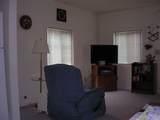 8636 Smith Drive - Photo 5