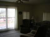 8636 Smith Drive - Photo 6