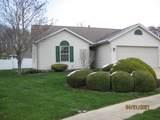 1024 Burr Oak Court - Photo 1