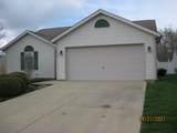 1024 Burr Oak Court - Photo 2