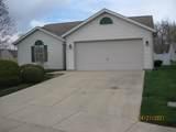 1024 Burr Oak Court - Photo 3