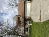 3225 Pavilion Court - Photo 1