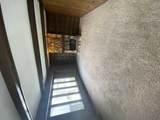 3225 Pavilion Court - Photo 5