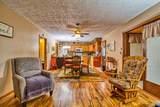 2595 Oak Lane - Photo 11