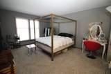 5910 Sawmill Woods Court - Photo 21