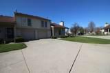 5910 Sawmill Woods Court - Photo 5