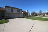 5910 Sawmill Woods Court - Photo 6