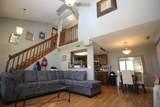 5910 Sawmill Woods Court - Photo 7