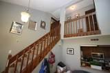 5910 Sawmill Woods Court - Photo 9