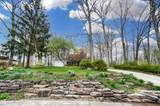 13106 Ravine Trail - Photo 4