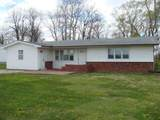 12558 State Road 19 - Photo 1