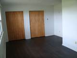12558 State Road 19 - Photo 10