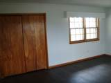 12558 State Road 19 - Photo 11