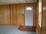12558 State Road 19 - Photo 12