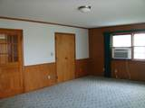 12558 State Road 19 - Photo 13