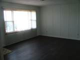 12558 State Road 19 - Photo 2