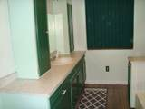 12558 State Road 19 - Photo 21