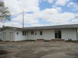 12558 State Road 19 - Photo 23