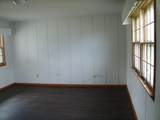 12558 State Road 19 - Photo 3