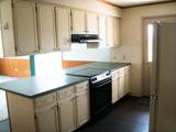 12558 State Road 19 - Photo 4