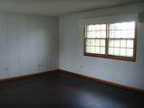 12558 State Road 19 - Photo 5
