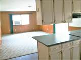 12558 State Road 19 - Photo 6