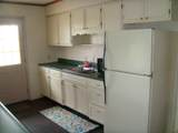 12558 State Road 19 - Photo 7
