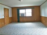 12558 State Road 19 - Photo 9