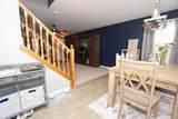 4579 Carador Lane - Photo 10