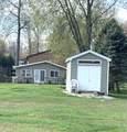 1717 Chapman Lake Drive - Photo 5