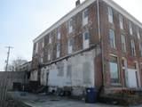 75 Main Street - Photo 2