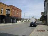 75 Main Street - Photo 5