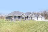 10535 County Road 4 - Photo 2