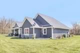 10535 County Road 4 - Photo 3