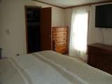 8433 1000 N Common - Photo 23