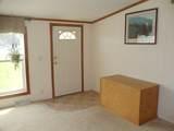 8433 1000 N Common - Photo 7