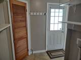 907 Lafayette Court - Photo 10