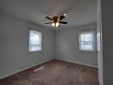 907 Lafayette Court - Photo 13