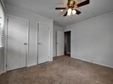 907 Lafayette Court - Photo 14