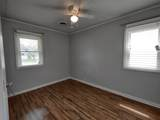 907 Lafayette Court - Photo 15