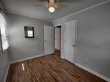 907 Lafayette Court - Photo 16