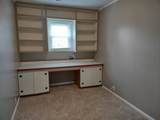 907 Lafayette Court - Photo 17
