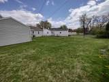 907 Lafayette Court - Photo 20