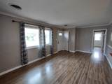 907 Lafayette Court - Photo 3