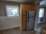 907 Lafayette Court - Photo 8
