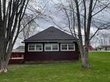 2903 Old 41 Highway - Photo 1