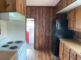 2903 Old 41 Highway - Photo 4