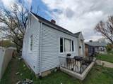 4116 Winter Street - Photo 2