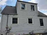 4116 Winter Street - Photo 4